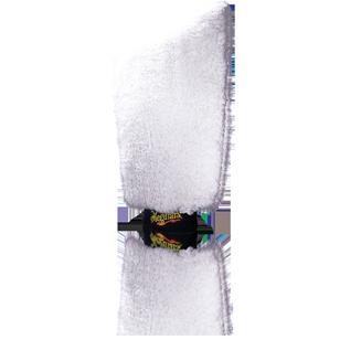 gant de lavage auto gant microfibre pour voiture gant de lavage de voiture ultime meguiar 39 s. Black Bedroom Furniture Sets. Home Design Ideas