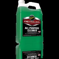 Nettoyant Multi Surfaces Pro