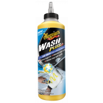 Shampooing Car Wash +