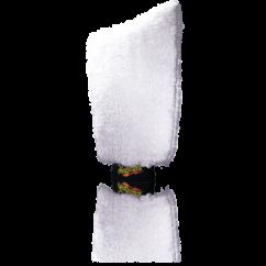 Meguiars Gant de lavage Ultime Accessoires