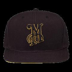 Meguiars Casquette Officielle Snapback Meguiar's Accessoires