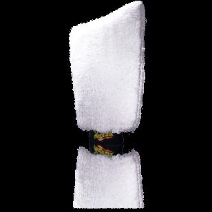 Meguiars Gant de lavage Ultime Lavage