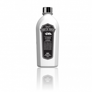 Meguiars Mirror Bright - Lotion Cuir Gamme MIRROR BRIGHT