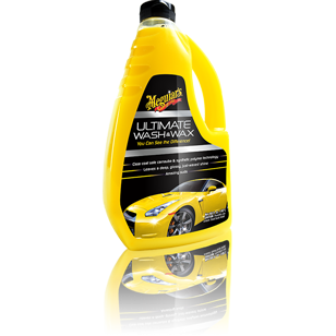 Meguiars Shampooing Ultime Kits, Packs & Promos