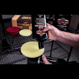 Lifestyle Polishing Wax Cire 3 en 1 - Meguiarsdirect.fr