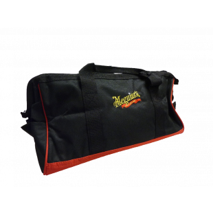 MT310 bag