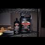 Lifestyle Hero Ultra Polishing Wax Cire 3 en 1 - Meguiarsdirect.fr