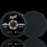 """Meguiar's Direct - Pack MT310 Professionnel : Plateau 5"""""""