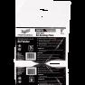 """Plateau Lustreuse DA  pour Disque 5"""" packaging"""
