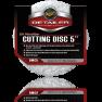 Meguiar's Direct - Pack MT310 Professionnel : Disque à polir