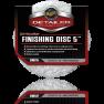 Meguiar's Direct : Pack MT310 Carrossier Disque de finition