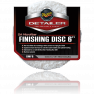 "DAMF Disque Finition 6""/ 152mm"