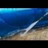 Nettoyant Multi Surfaces Nettoyeur haute pression 3