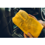 Meguiar's Direct - New Car Shine - Plastiques Intérieurs Application 3