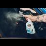 Meguiar's Direct : Eliminateur d'odeur - Senteur Véhicule Neuf Application Moquette