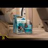 Destructeur d'odeur Flacon avec boîte