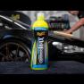 Meguiar's Direct - Cire Hybride Liquide Céramique Technologie SiO2 Produit