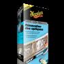 Meguiar's Direct : Kit Rénovation d'optiques 2 étapes