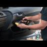 Meguiar's Direct - New Car Shine - Plastiques Intérieurs Application 5