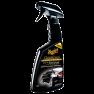 Meguiar's Direct G7616 Spray de Finition Gold Class