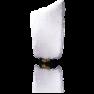 Gant de lavage Ultime en microfibre pour carrosserie
