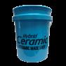 Meguiar's Direct - Seau de Lavage Hybride Céramique 22 litres
