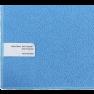 Meguiar's Direct - Serviette Vitres & Pare-Brise Clarté Parfaite avec étiquette