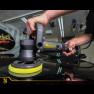 Lustreuse Double Action MT310 maintien