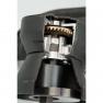 Lustreuse Double Action MT310 moteur