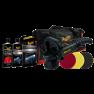 Pack Lustreuse MT310 Ultimate