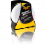 Tampon Applicateur Microfibre x2