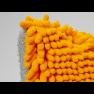 Gant hybride céramique zoom