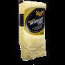 Meguiar's Direct X2035 : Packaging